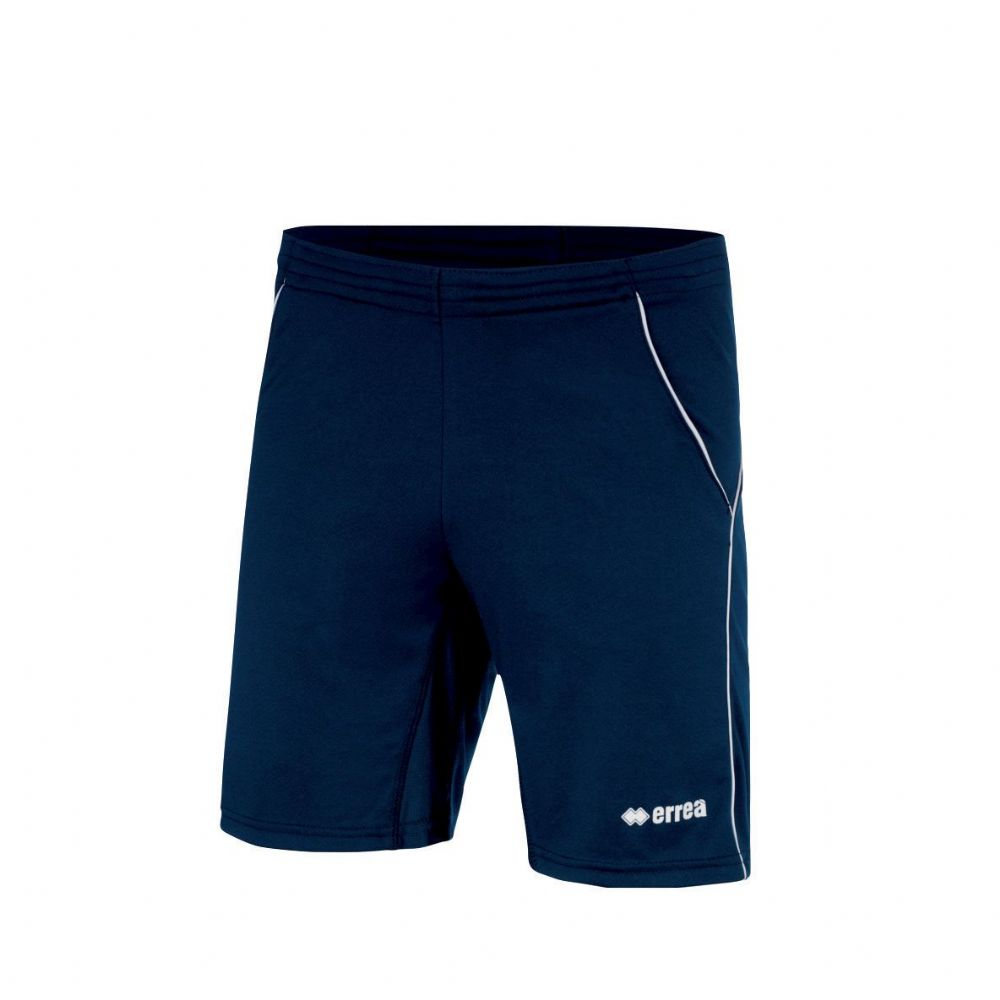 Thaxted Rangers Training Short Senior